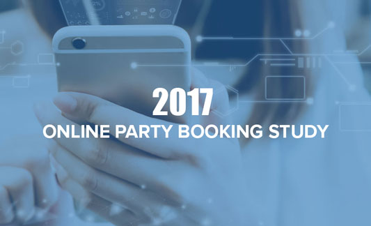 2017-online-party-booking-study-preview.jpg