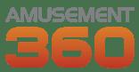 Amusement-360-Logo-250px