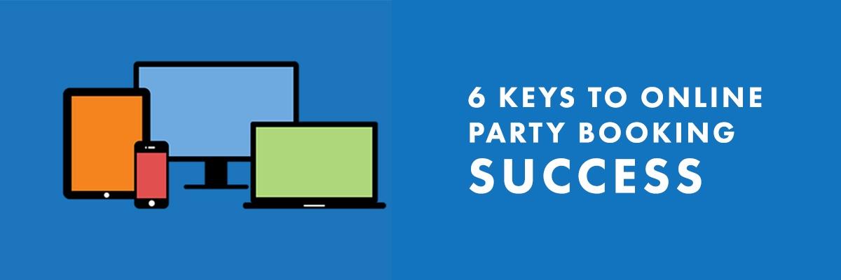 6-keys-online-party-booking-success.jpg