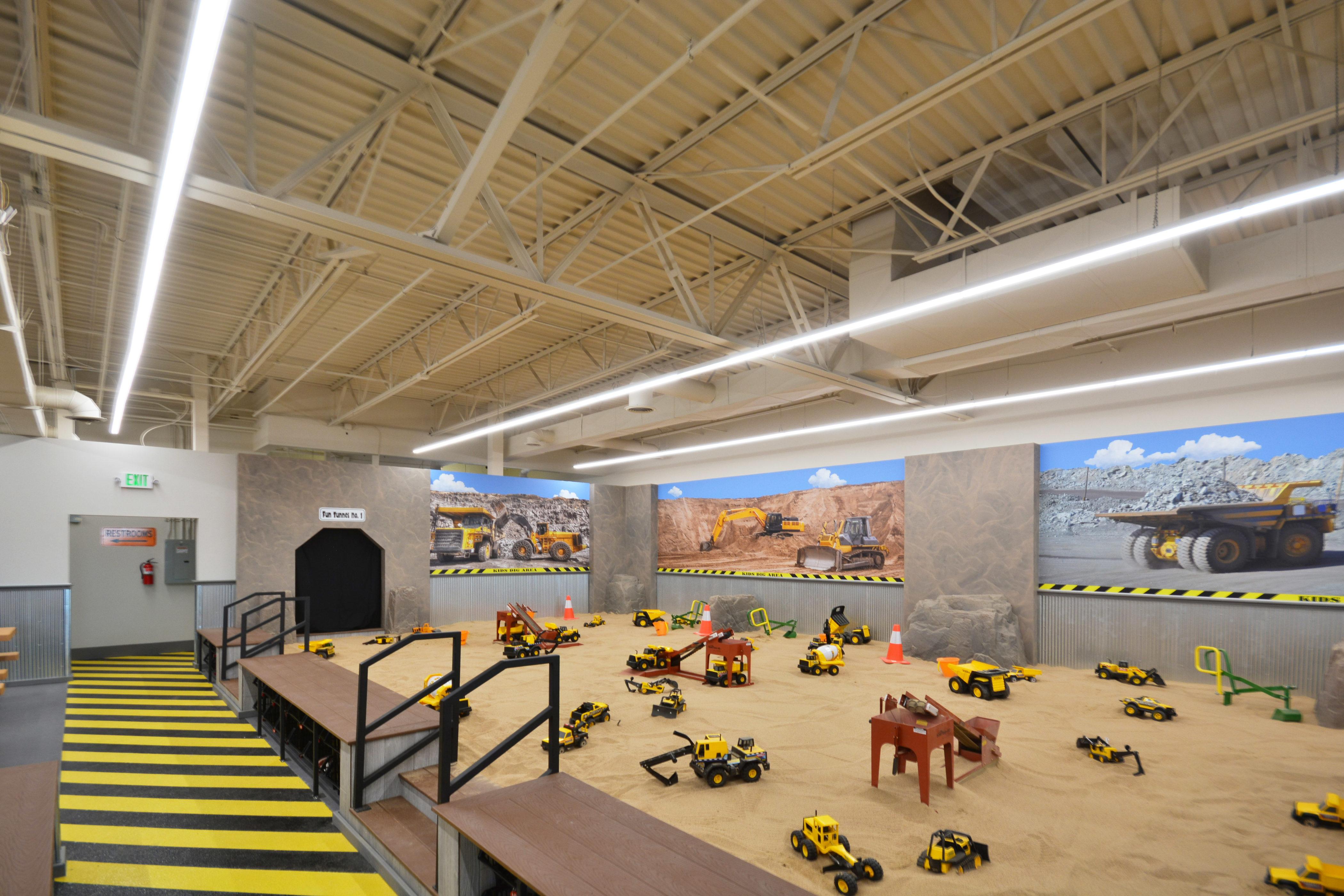 8601 West Cross Drive-print-018-25-Sand box-4200x2800-300dpi