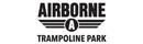 Airborne-trampoline.png