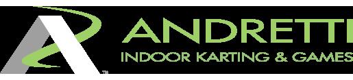 Andretti-Logo