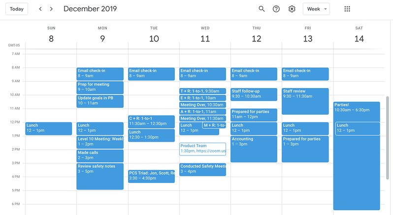 Blog-Time-Management-Tips-11-26-2019-Calendar