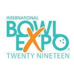 Bowl Expo 2019