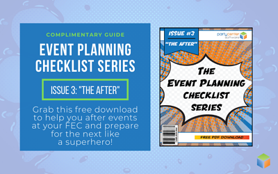 Click here to download your complimentary guide now!