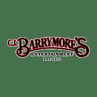 C.J. Barrymore's