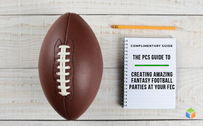 Click here to download your guide on fantasy football and customer experience now!
