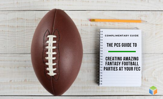 Click here to download your fantasy football guide now!