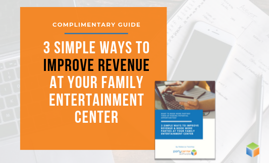Click here to download the guide on improving revenue now!
