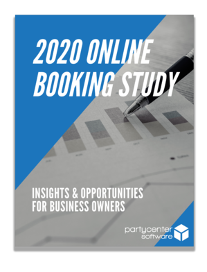 Cover-2020-Online-Booking-Study-eBook-shadow