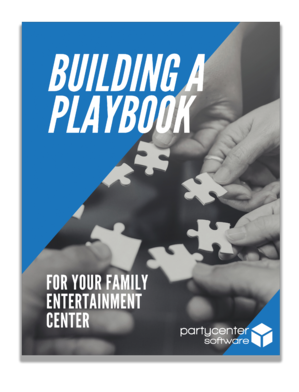 Cover-Building-a-Playbook-for-Your-FEC-eBook-shadow