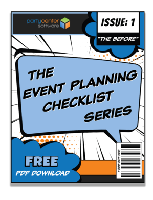 Cover-Event-Planning-Checklist-shadow