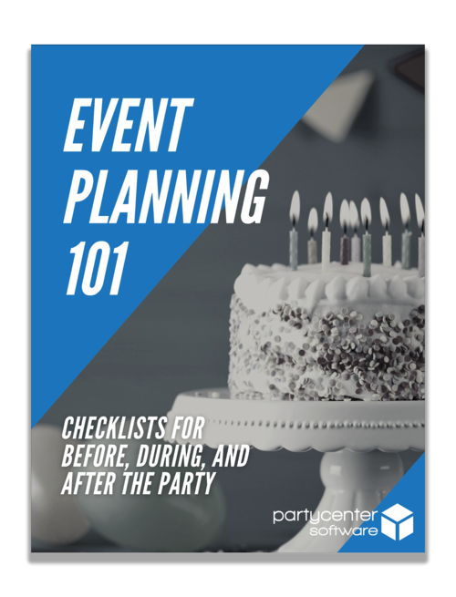 Cover-Event-Planning-shadow
