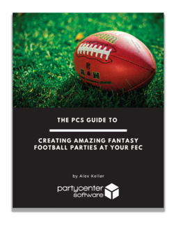 Cover-Fantasy-Football