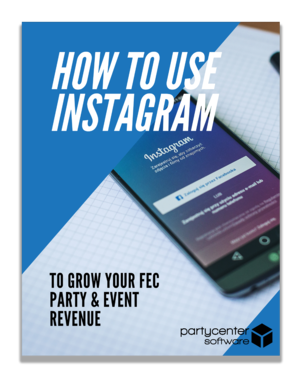 Cover-Growing-Your-Party-and-Event-Business-Using-Instagram-eBook-shadow