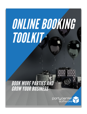 Cover-Online-Booking-Toolkit-shadow