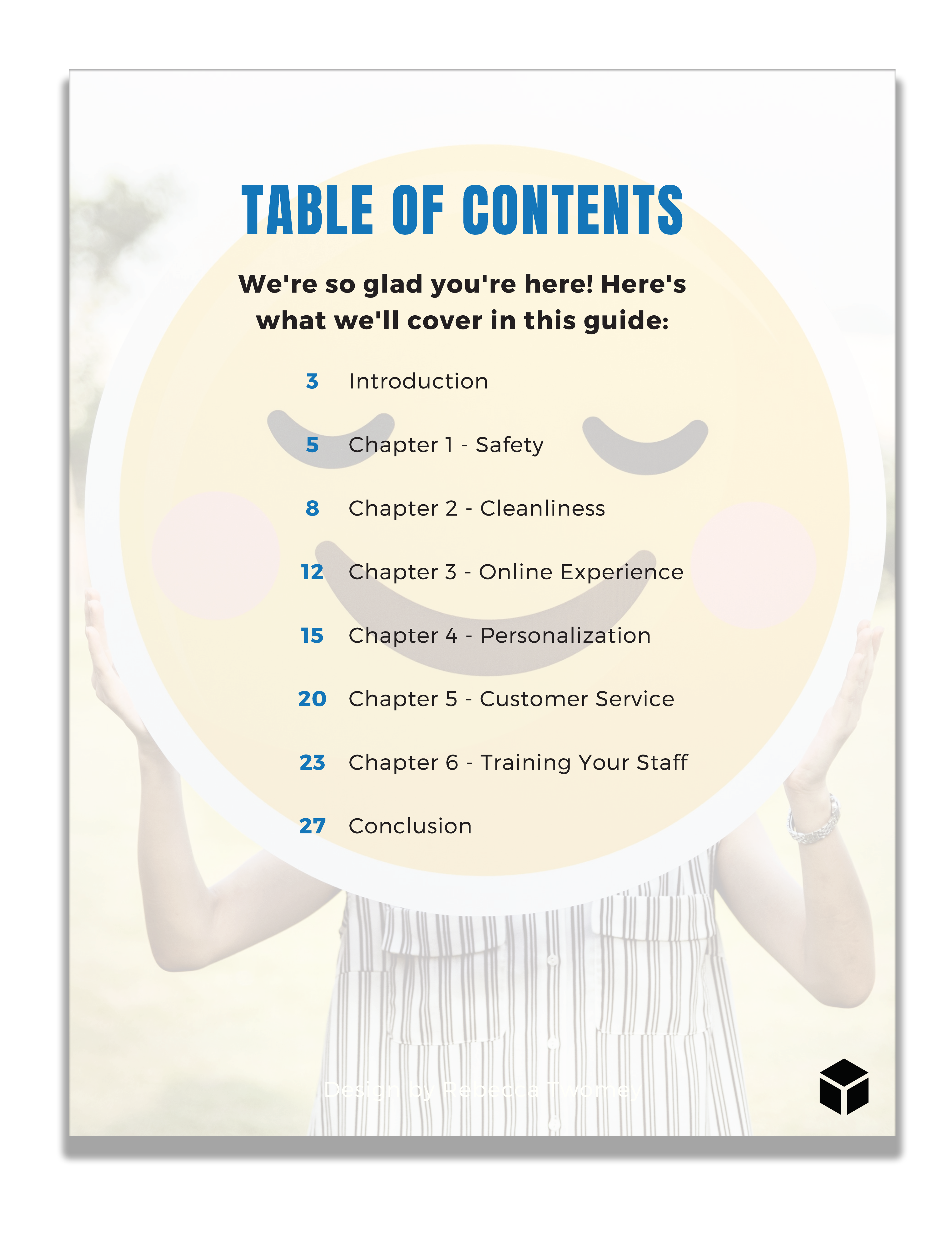 Cover-Serving-Customers-eBook-pg2-shadow