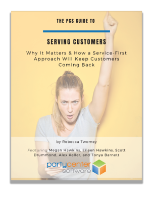 Cover-Serving-Customers-eBook-shadow