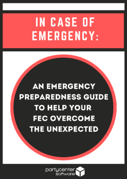 Emergency_Preparedness_Guide_CoverPage