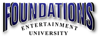 Foundations_Logo_Transparent