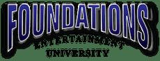Foundations_Logo_Transparent