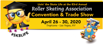 RSA_Convention_Promo_1