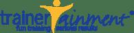 Trainertainment_logo