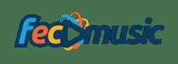 FECMusic-Logo.png