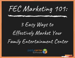 FEC_Marketing_101_Guide_PCS