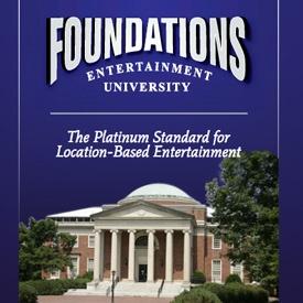 Foundations-entertainment-university
