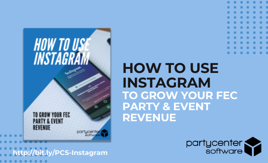 Growing Your Business Using Instagram eBook
