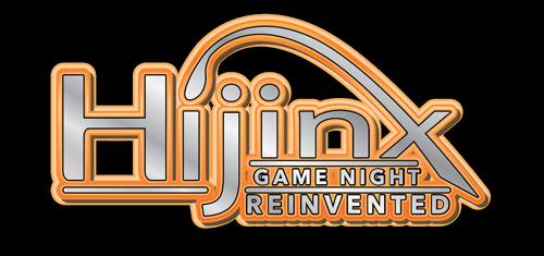 Hijinx-Logos_Orangelogo