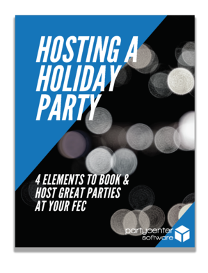 Cover-Hosting-a-Holiday-Party-eBook-shadow