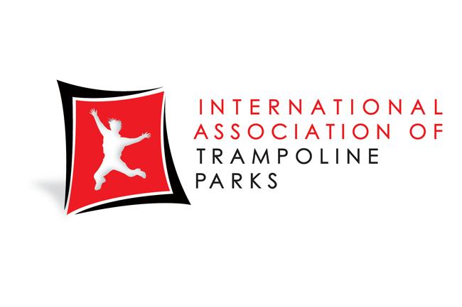 IATP-logo
