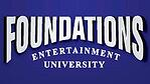 foundations-university-logo