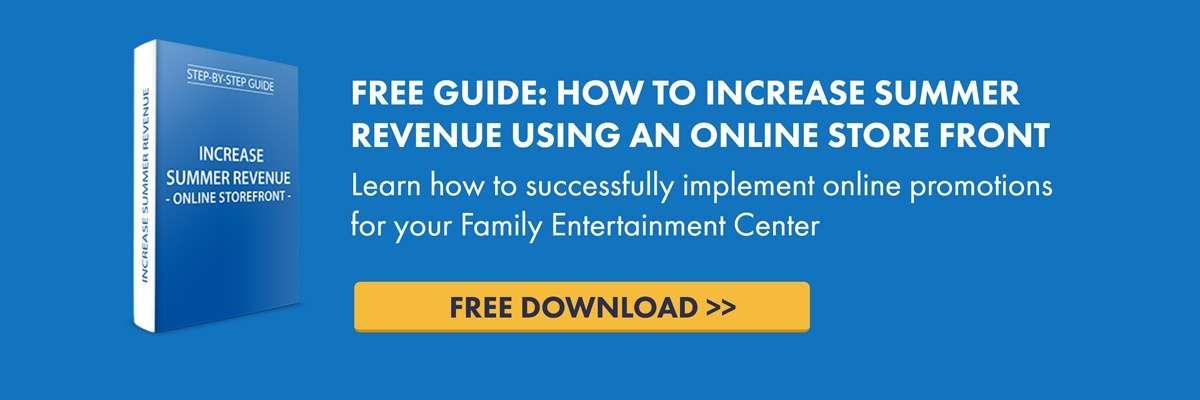 increase-summer-revenue-guide