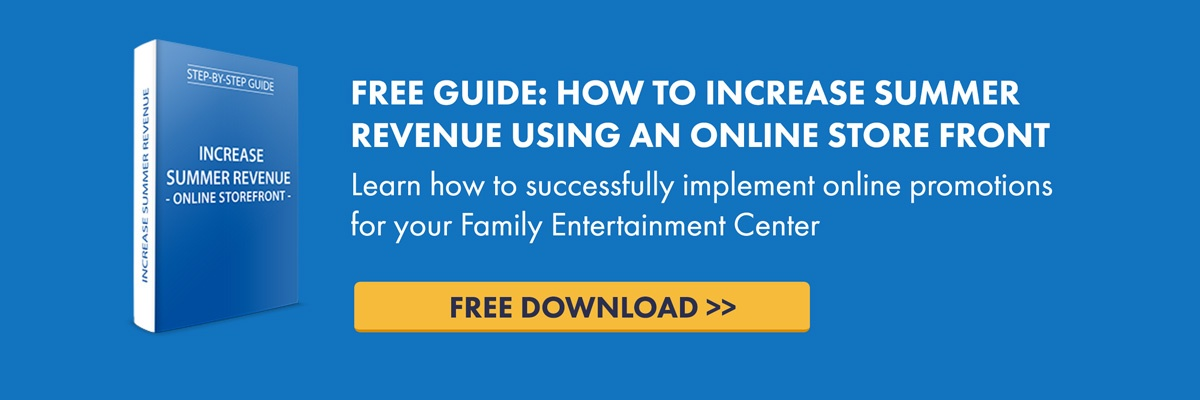 increase-summer-revenue-guide