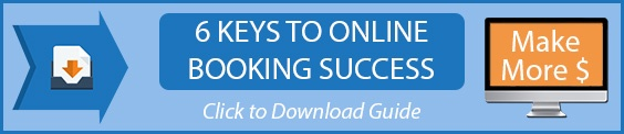mailchimp-inbound-buttons-6-keys-to-online-booking-success