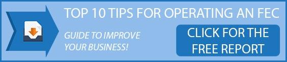 Top 10 Tips