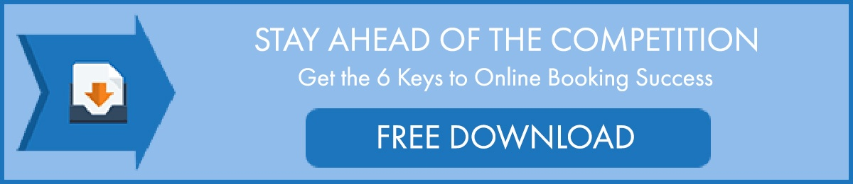 Keys to online success