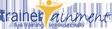 trainertainment-logo