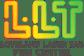 LLT-Logo-Retina.png