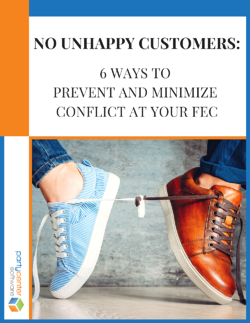 Minimizing_Conflict_eBook_Cover_Page