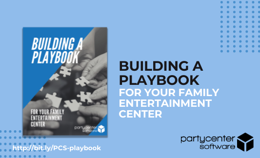 Building a Playbook for Your FEC