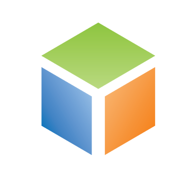 Party Center Software Logo