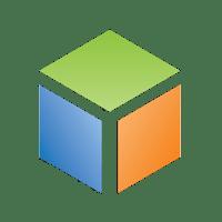 PCS-Logo-cube-02
