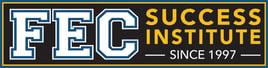 FEC_Success_Logo