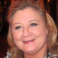 Beth Standlee