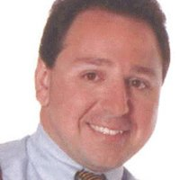 Jerry Merola