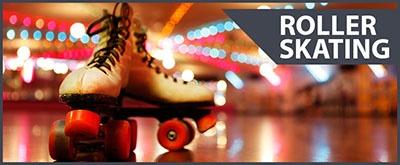 Roller Skating Facilities
